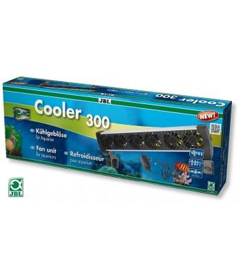 Вентилятор JBL Cooler 300