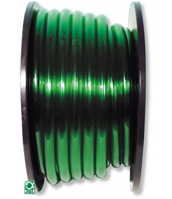 Шланг JBL 12/16 мм (зеленый)