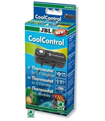 Контроллер JBL CoolControl