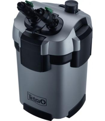 Внешний фильтр Tetra Tec EX600 Plus