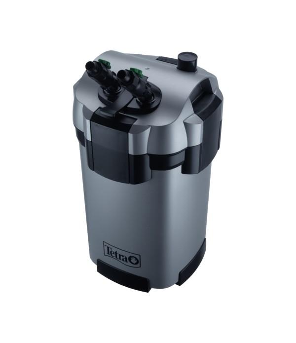 Внешний фильтр Tetra Tec ЕХ1200 Plus