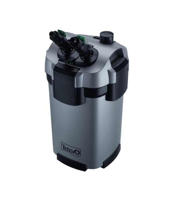 Внешний фильтр Tetra Tec EX800 Plus
