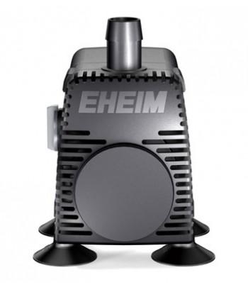 Помпа Eheim Compact+ 1100