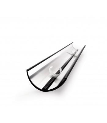 Рефлекторы для ламп Juwel Hiflex