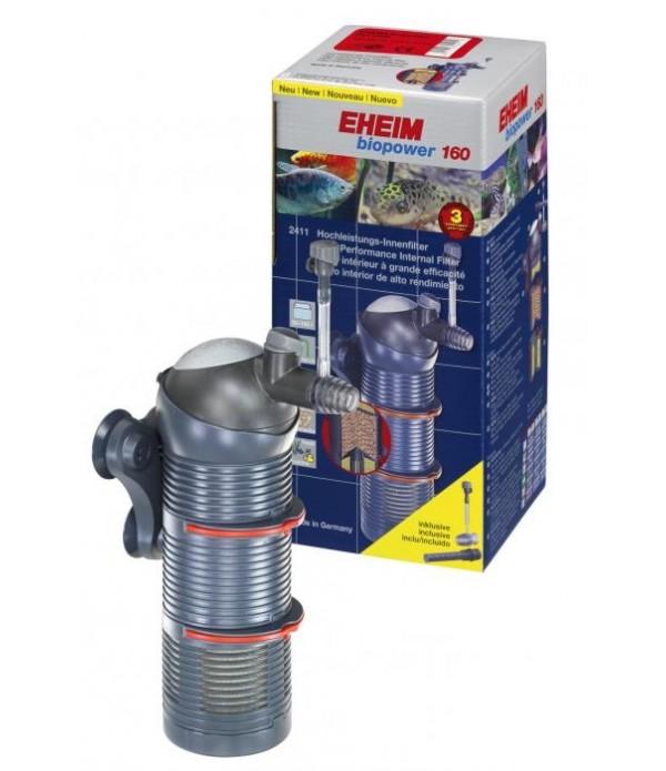 Внутренний фильтр Eheim BioPower 2411