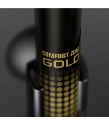 Терморегулятор Aquael ComfortZone Gold 100 Вт