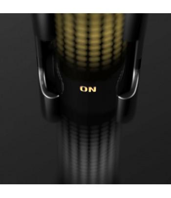 Терморегулятор Aquael ComfortZone Gold 75 Вт