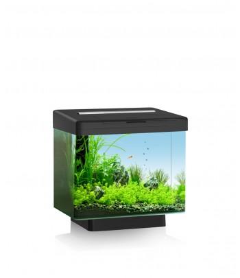 Нано-аквариум Juwel Vio 40