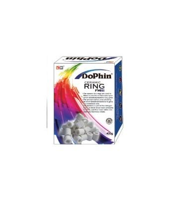 Керамические кольца DoPhin