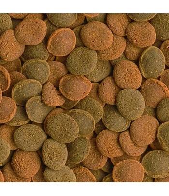 Tetra Wafer Mix таблетки для сомиков