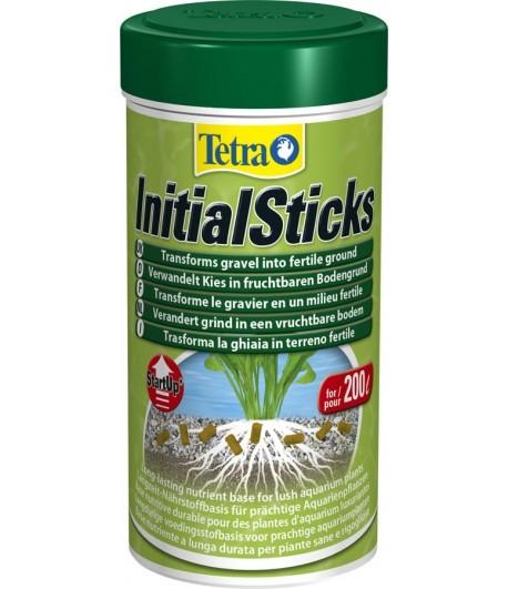 Tetra Initial Sticks питательные палочки