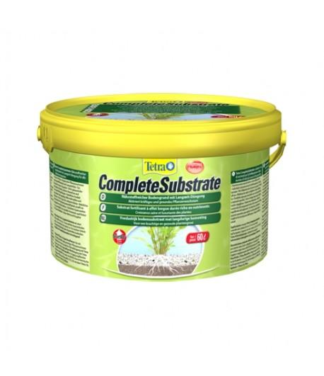Tetra CompleteSubstrat питательный грунт