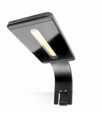 Светодиодный светильник Aquael SMART LED