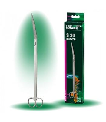 JBL ProScape ножницы с изогнутыми концами