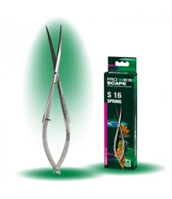 JBL ProScape пружинные ножницы