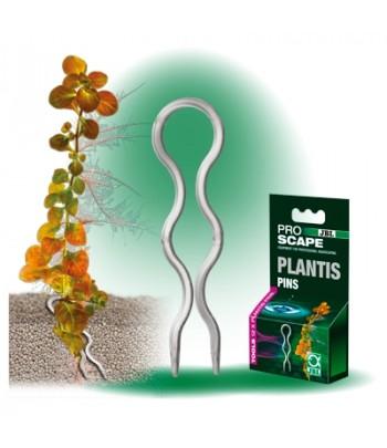 JBL ProScape Plantis шпильки для крепления