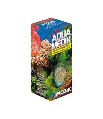 Prodac Aquamedik профилактическое средство