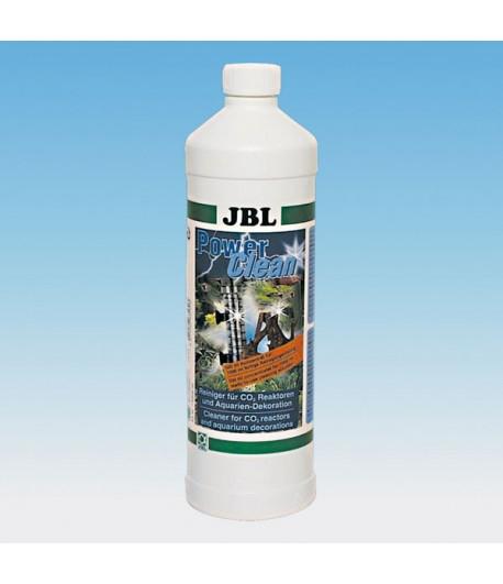 JBL PowerClean средство для чистки внутри аквариума