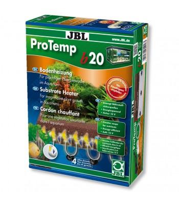 JBL ProTemp b20 грунтовый термокабель