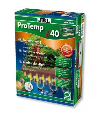 JBL ProTemp b40 грунтовый термокабель