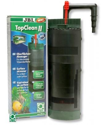 JBL TopClean 2 поверхностный скиммер