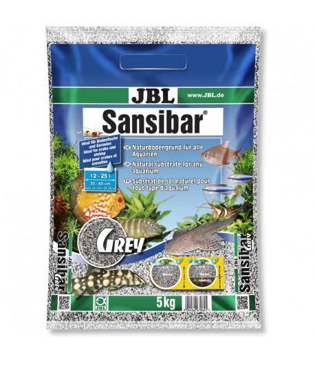 JBL Sansibar Grey серый грунт