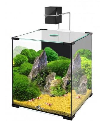 Аквариум Биодизайн...