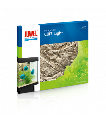 Фон Juwel Cliff Light