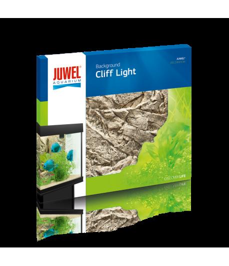 Фон Juwel Cliff Light