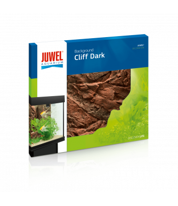Фон Juwel Cliff Dark
