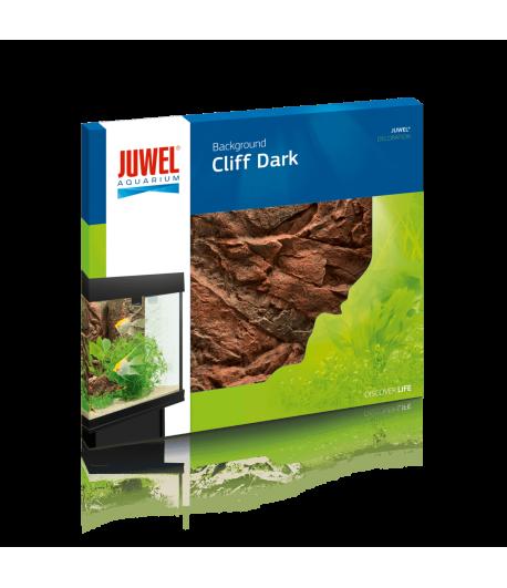 Фон Juwel Cliff Dark