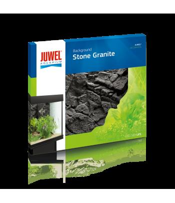 Фон Juwel Stone Granit