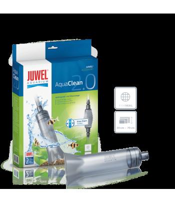 Сифон Juwel Aquaclean 2.0