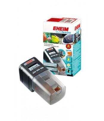 Автокормушка для рыб Eheim 3581