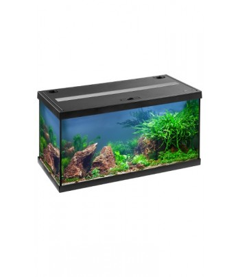 Аквариум Eheim Aquastar 54 LED