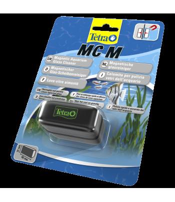 Магнитный скребок Tetra Magnet Clean M