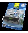 Магнитный скребок Tetra Magnet Clean L