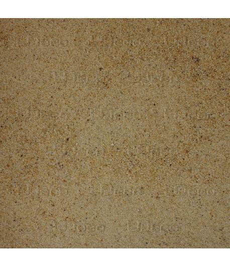 Грунт Udeco River Amber 0,1—0,6 мм