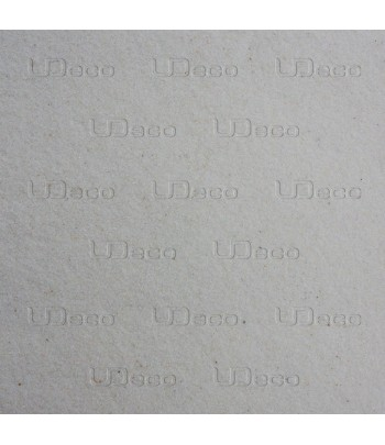 Грунт Udeco River Marble