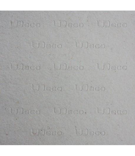 Грунт Udeco River Marble 0,1—0,5 мм
