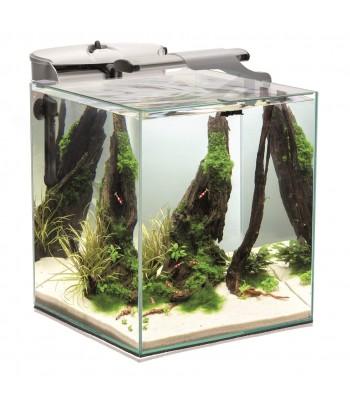 Нано-аквариум Aquael Shrimp...
