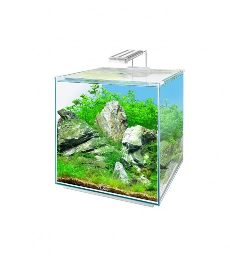 Нано-аквариум Биодизайн Q-scape Opti 15