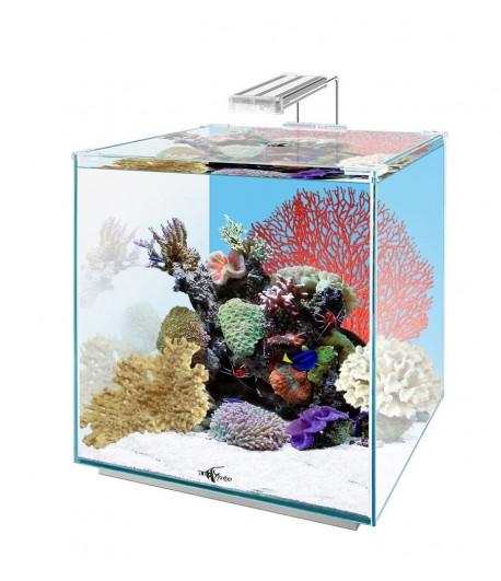 Нано-аквариум Биодизайн Q-scape Opti 35