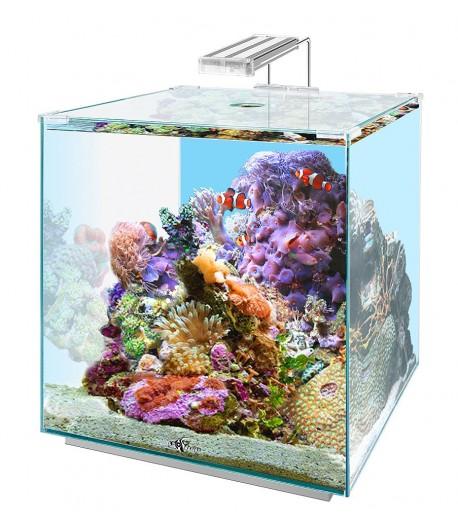 Нано-аквариум Биодизайн Q-scape Opti 50