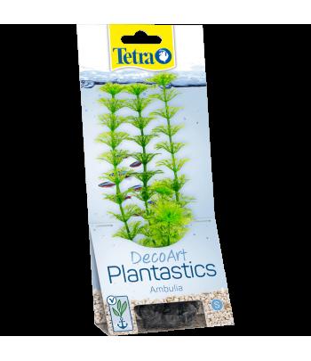 Пластиковое растение Tetra...