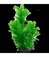 Пластиковое растение Tetra Green Cabomba