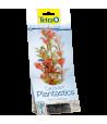 Пластиковое растение Tetra Red Ludwigia