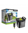 Внешний фильтр Aquael Maxi Kani 150