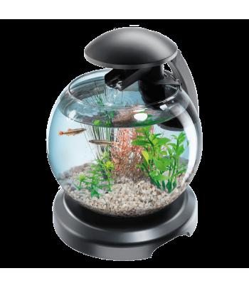 Круглый аквариум Tetra Cascade Globe 6,8