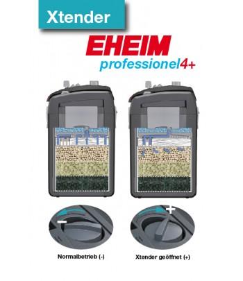 Внешний фильтр Eheim Professionel 3e 2274 с электронным управлением